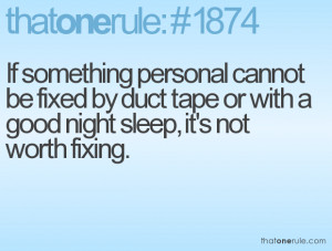 Not sleeping quotes wallpapers