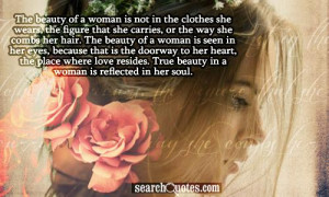 funny quotes on beauty of women