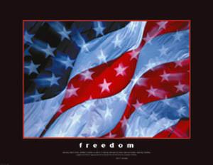 ... John F. Kennedy Motivational Poster - Inspirational Americana Posters