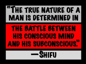 ... Quotes #conscious mind #mind #psychology #quote #subconscious #quotes