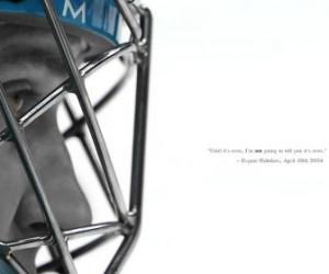 quotes hockey goalie faces evgeni nabokov HD Wallpaper of Sport ...