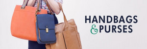 ... Home / Handbags / 5 Quotes By Designers of Women Handbags and Purses