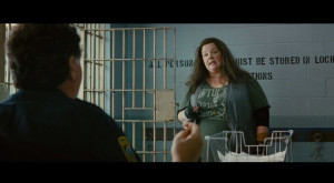 melissa-mccarthy-in-the-heat.jpg