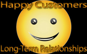 home images happy customers happy customers facebook twitter google+ ...