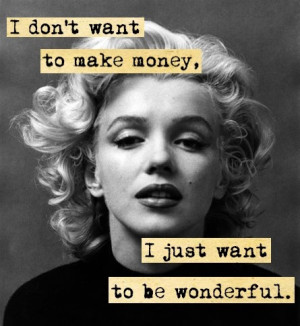 marilyn-monroe-quotes-girl-power-marilyn-showbix-celebrity-quotes-15 ...