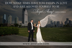 wedding quotes and sayings about family love and family quotes