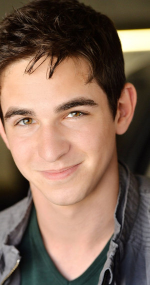 Zachary Gordon IMDb