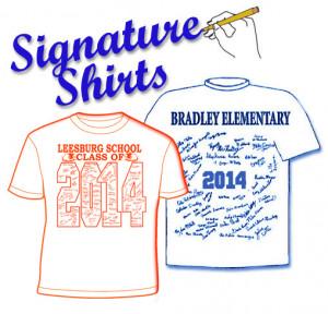 Creative Graduation Shirts And