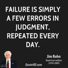 jim+rohn+quotes | Jim Rohn Quotes | QuoteHD More