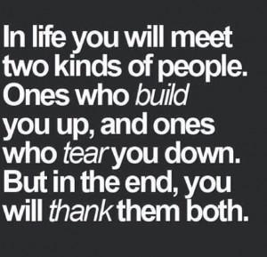 Always learn