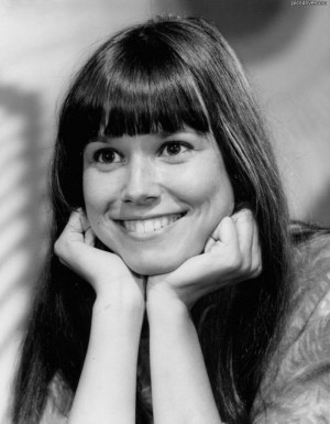 Barbara Hershey HD Wallpapers (4)
