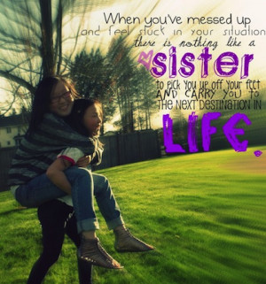 these 16 special sister quotes please share these with your sisters ...