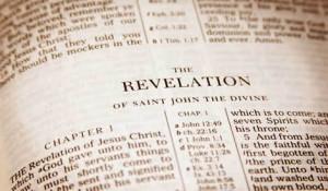 Revelation Bible Prophecy...