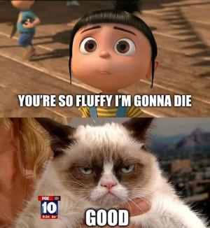 tard-the-grumpy-cat-quotes-i13.jpg