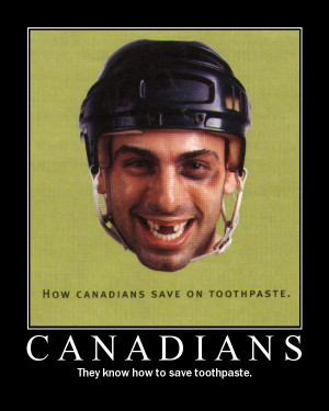 canadian+funny+pictures+(2) Top 30 canadian funny pictures with ...