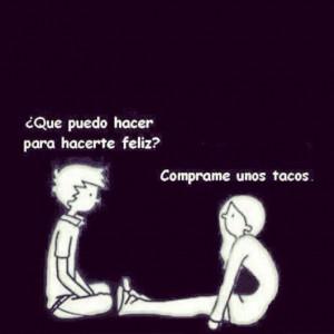 Quotes in Spanish #spanish