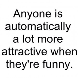 Dry Humor Quotes Image Search Results Picture