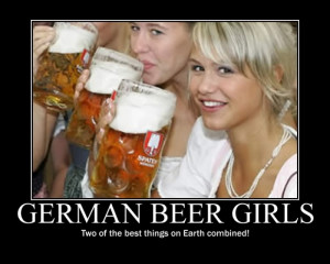 http://s1.static.gotsmile.net/images/2012/05/26/germanbeergirls ...