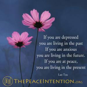 Inner Peace Quotes Inner Peace Quotes