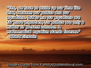 political quotes political quote best political quotes religion quotes ...