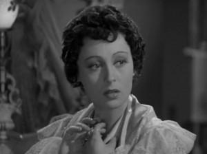 Luise Rainer, The Great Ziegfeld