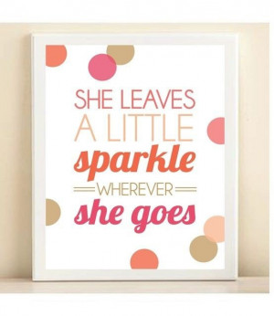 Granddaughter quotes, cute, love, sayings, she goes