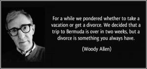25+ HeartFelt Divorce Quotes