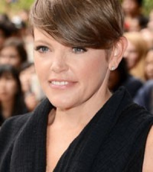 natalie-maines-country-music-abusive-husband.jpg?w=600&h=0&zc=1&s=0&a ...
