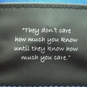 Quotes About Being a Teacher | Teacher quotes | Love being a teacher!