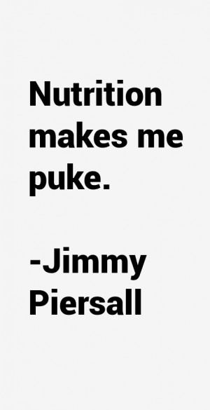 Jimmy Piersall Quotes amp Sayings