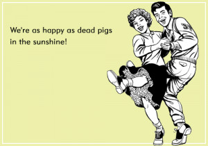 Funny Southern Quotes and Sayings