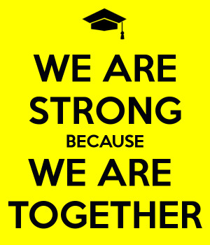 we-are-strong-because-we-are-together.png