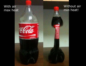 Funny Pictures Sense Humor Love Quotes Coca Cola Exposed