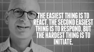 seth godin inspirational quote 3 business tips I learnt from meeting ...