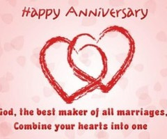 30 Wedding Anniversary Quotes for Wife | Zine Info