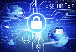Cyber Risk Insurance Specialists