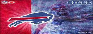 Buffalo Bills Football Nfl 19 Facebook Cover