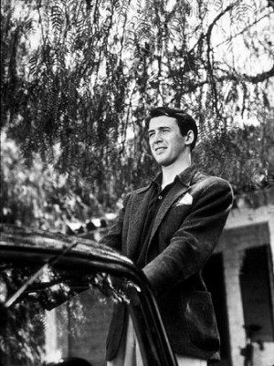 james stewart quotes | Pictures & Photos of James Stewart - IMDb