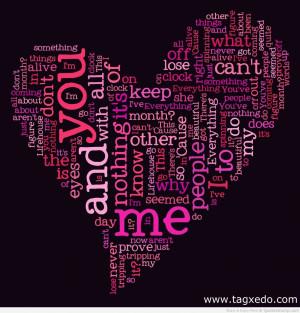 ... quotes about jealousy quotes about jealousy quotes about jealousy