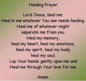 healing-prayer.jpg