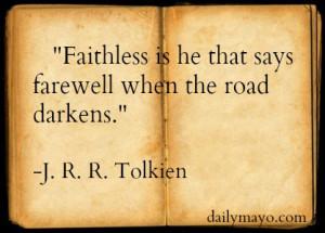 faithless.jpg
