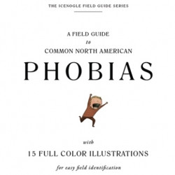 Home   phobias Gallery   Also Try: