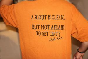 Boy-Scout-Dirt-Shirt.jpg