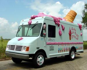 "To help improve the quality of the lyrics, visit ""Ice Cream Truck ..."