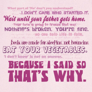 favorite mother son quotes and sayings firstimemom