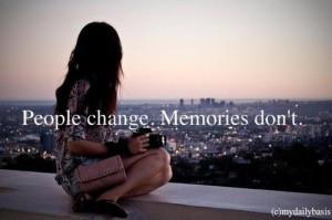 people change quotes tumblr