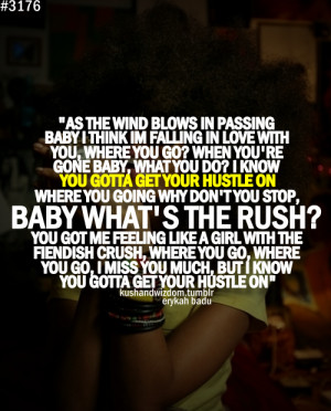 Under Kushandwizdom Quotes Erykah Badu Share picture