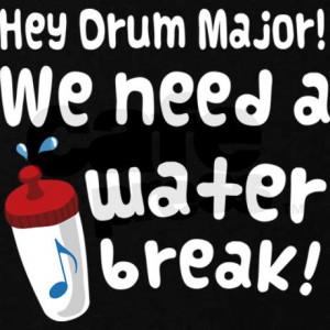 funny_marching_band_joke_womens_plus_size_scoop_n.jpg?color=Black ...