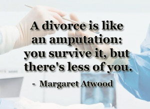 inspirational quotes for divorced parents quotesgram