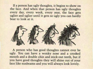 Roald Dahl Quotes Roald Dahl And Love Quotes